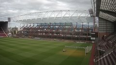 view from Hearts FC 1 on 2017-08-09