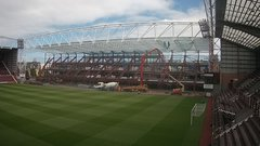 view from Hearts FC 1 on 2017-08-10