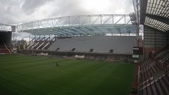 view from Hearts FC 1 on 2017-09-11