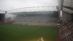view from Hearts FC 1 on 2017-10-16
