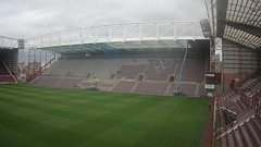 view from Hearts FC 1 on 2017-10-23