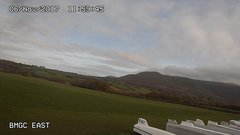 view from BMGC-EAST2 on 2017-11-06