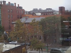 view from Office View on 2017-10-09