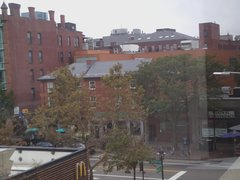 view from Office View on 2017-10-14