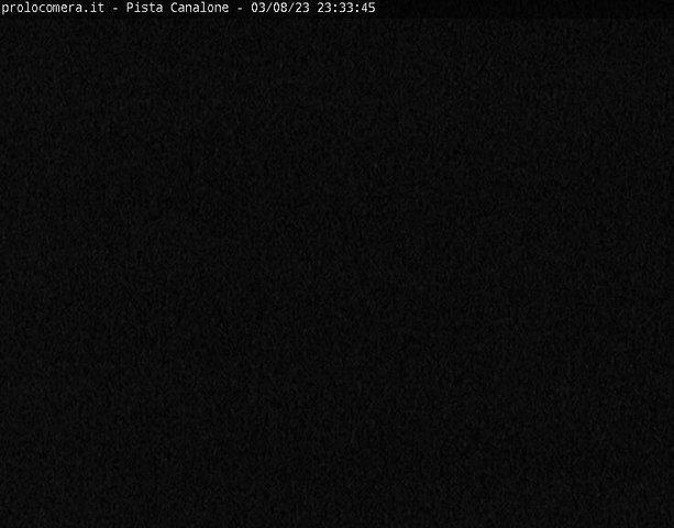 Webcam Alpe Di Mera