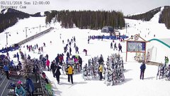 view from 2 - Breezeway Cam on 2018-03-11