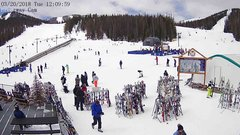 view from 2 - Breezeway Cam on 2018-03-20
