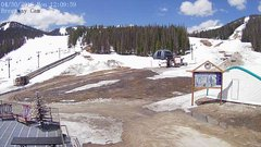 view from 2 - Breezeway Cam on 2018-04-30