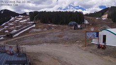 view from 2 - Breezeway Cam on 2018-05-15