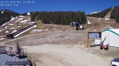 view from 2 - Breezeway Cam on 2018-05-16