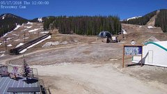 view from 2 - Breezeway Cam on 2018-05-17