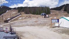 view from 2 - Breezeway Cam on 2018-05-21