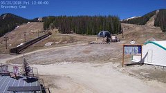 view from 2 - Breezeway Cam on 2018-05-25