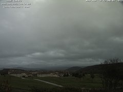 view from SOJUELA on 2018-04-09