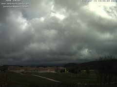 view from SOJUELA on 2018-04-13