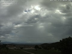view from SOJUELA on 2018-06-04