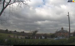 view from iwweather sky cam on 2018-02-05