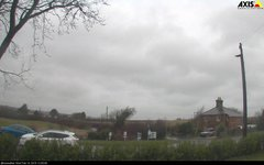 view from iwweather sky cam on 2018-02-14
