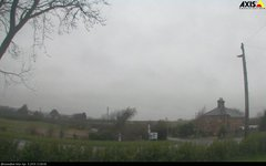 view from iwweather sky cam on 2018-04-09