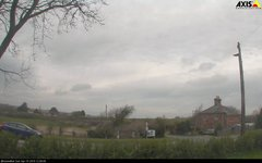 view from iwweather sky cam on 2018-04-15