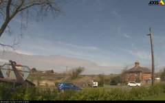 view from iwweather sky cam on 2018-04-17