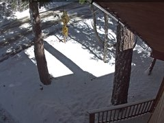 view from Tahoe Woods on 2018-02-23