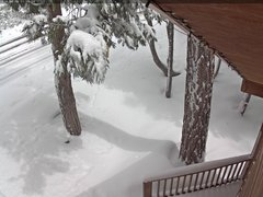 view from Tahoe Woods on 2018-04-16
