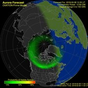view from Aurora Forecast on 2018-02-08