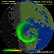 view from Aurora Forecast on 2018-04-13