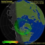 view from Aurora Forecast on 2018-04-14