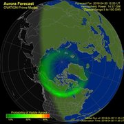 view from Aurora Forecast on 2018-04-30