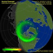 view from Aurora Forecast on 2018-05-21