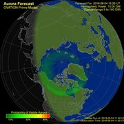 view from Aurora Forecast on 2018-06-04
