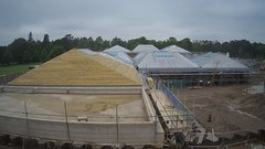 view from RHS Wisley 2 on 2018-05-25