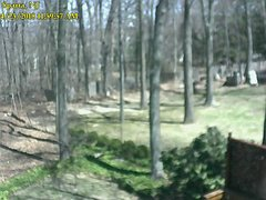 view from Sparta WX on 2018-04-23