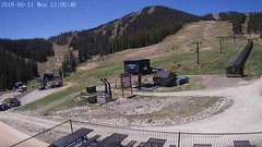 view from 3 - Caterpillar Cam on 2018-06-11