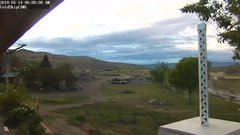 view from Ranch on 2018-05-14