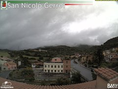 view from San Nicolò on 2018-05-21