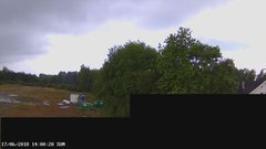view from n3b2no on 2018-06-17
