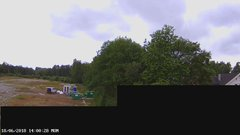 view from n3b2no on 2018-06-18