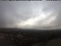 view from Meteo Hacinas on 2018-02-16