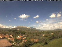 view from Meteo Hacinas on 2018-05-19