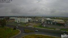 view from Sestu Cortexandra on 2018-05-21
