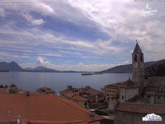 view from Baveno on 2018-06-15