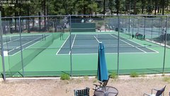 view from Court 2 on 2018-06-16