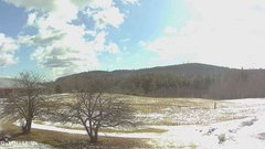 view from Oak Hill Wx on 2018-02-05