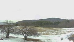 view from Oak Hill Wx on 2018-02-15