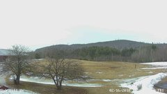 view from Oak Hill Wx on 2018-02-16