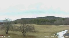 view from Oak Hill Wx on 2018-02-22