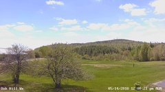view from Oak Hill Wx on 2018-05-14